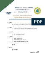 CONTRATO DE COMPRAVENTA NTERNACIONAL