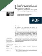 Dependencia   emocional   en   un   grupo  de  mujeres  denunciantes    de maltrato de pareja (este).pdf