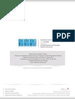 Eficacia de un Programa de Intervención para el Trastorno de Estrés.pdf