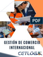 COMEX-2019-BROCHURE-.pdf