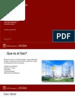 Gases Ideales.pdf
