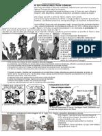 docslide.com.br_atividades-de-independencia-do-brasil-2013