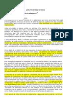 LECTURA COMPLEMENTARIA  III.docx