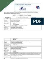 11.-calendario-litucc81rgico-2020-ancc83o-a-cnmya.pdf