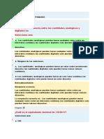 331759097-Respuestas-Cuestionario-Electronica-Digital-1