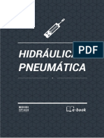 hp-1003-tecnologia_eletropneumatica_industrial.pdf
