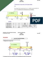 ACFrOgDYge7A-YyOvUjQc-VKogr9tU_85-0A73baEdf1Rr_aUYKxcTPrgPFmsdgxNFGoBP47LqbAWW7E-ZW58Qk25ono3xs-CaRL9csxAI0b.pdf