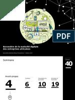 deloitte_barometre-maturite-digitale-entreprises-aficaines-2017 (1).pdf