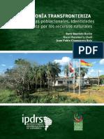 Amazona transfronteriza_IPDRS