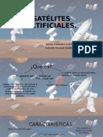 SATÉLITES ARTIFICIALES.pptx