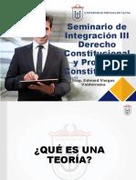 TEORÍA DEL ESTADO.pptx