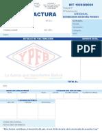 Formato_facturaYPFB_2 (1).pdf