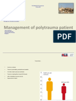 328_Management-of-polytrauma-patient