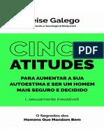 ebook-cinco-atitudes-por-neise-galego (1)