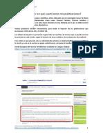 _Cómo_consultar_el_cuartil_en_el_que_están_mis_publicaciones_(Scopus-SJR_y_WOS-JCR)_.pdf
