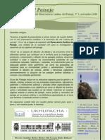 Boletín Ecos_1_noviembre 2010