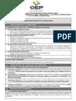 TDR_EJECUTOR_CONTRATACIONES_VI_EG_2020