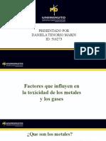 metales y gases.pptx