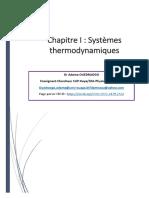 chapitre 1_Systèmes thermodynamiques.pdf
