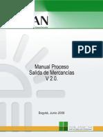 Cartilla_Proceso_de_Salida_1_ pdf