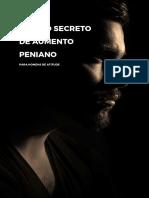 O-LIVRO-SECRETO-1.1