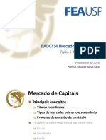 EAD0734_Top05_MercadoCapitais
