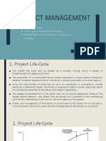 Week 6 - Project Life Cycle.pdf