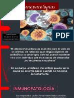 inmunopatologia