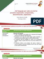 SEMIOLOGÍA POR PROCESOS.pdf