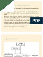 Informe 1_Sesión_Collaborate