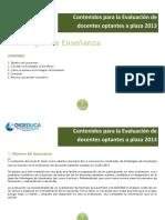 Estrategias de ensenianza.pdf