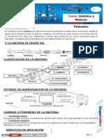 QUIMICA Y MATERIA I 2020.docx