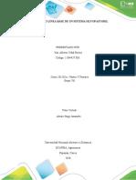 Analisis Agrozootecnico Practica 2