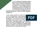 162299 Roman u Hannelore Sexl Weisse Zwerge Schwarze Locher Einfuhrung in Die Relativistische Astrophysik
