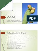 Ocarus.pdf