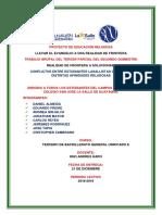 PROYECTO DE EDUCACIÓN RELIGIOSA.pdf