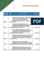 ConsultaAvanzada_30-01-2020