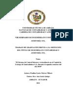 cxc tesis.pdf