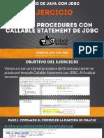 CJDBC-B-Ejercicio-04-CallableStatement-StoredProcedure