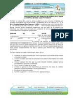 2072_fgi11-formato-escrito-para-ejercicio-del-derecho-habeas-data.doc