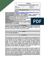 FORMULARIO_RAE-SIALER