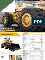 palas cargadoras FL956F-II FL958F.pdf