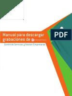 Manual_Microsoft_Teams_Grabaciones
