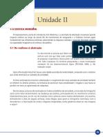 ALivro-Texto – Unidade II