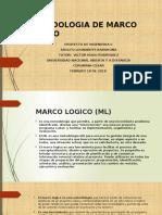 Poyecto de Ingenieria II_Fase1_Barahona_Adolfo.pptx