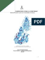 Catequesis mariologica para la comunidad.pdf