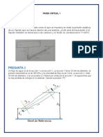 TAREA VIRTUAL  2.3-MG.docx