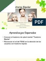 ClASE 7 TRASTORNO BIPOLAR (1)