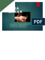 36821_36789_IdSlide.Net-PPT - Luka Bakar - Keke