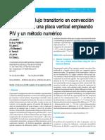analisis-del-flujo-transitorio-en-conveccion-natural-sobre-una-placa-vertical-empleando-piv-y-un-metodo-numerico